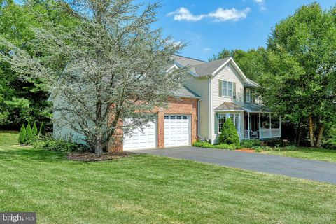 New Freedom, PA Real Estate - New Freedom Homes for Sale - realtor com®