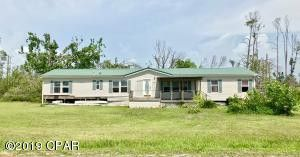 Gulf Coast, Panama City, FL Real Estate & Homes for Sale