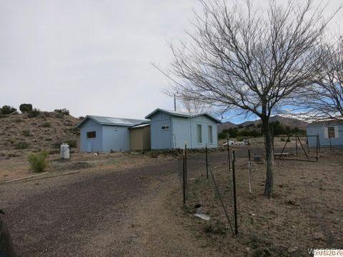 Photo of 14185 E Powerline Rd, Kingman, AZ 86401