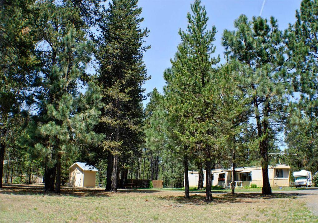 15993 Park Dr, La Pine, OR 97739