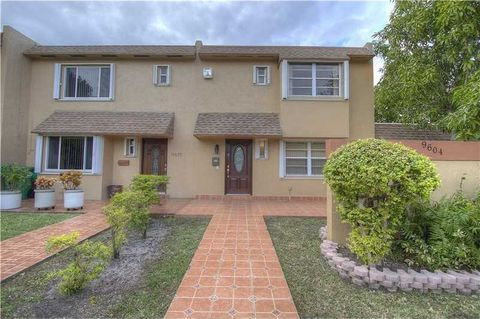 5440 sw 112th ave miami fl 33165 for 11263 sw 112 terrace