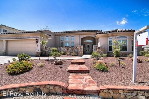 El Paso, TX Luxury Apartments for Rent - realtor.com®