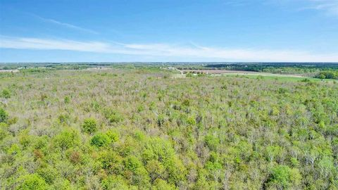 Photo of Tappa Ln Lot A And B, Lena, WI 54139