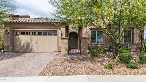 Photo of 22930 N 45th Pl, Phoenix, AZ 85050
