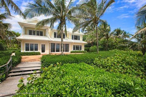 Jupiter Island | Jupiter Island Fl Real Estate Jupiter Island Homes For Sale