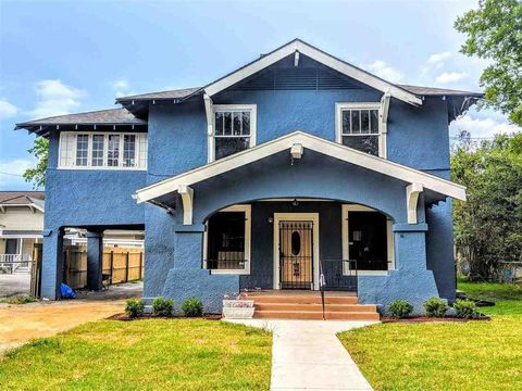 Beaumont, TX Real Estate - Beaumont Homes for Sale - realtor ... on master suite house plans, in law suite floor plans, extended family suite house plans, in law apartment plans, with in law suite house plans, in law addition plans, guest suite house plans, mother law suites floor plans,