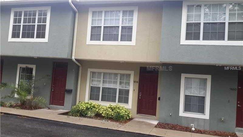 5848 Nature Terrace Cv, Tampa, FL 33617