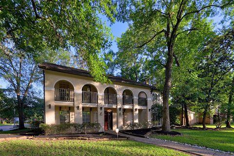 Photo of 5903 Green Springs Dr, Houston, TX 77066
