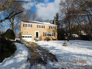Who Lives on Dialstone Ln, Riverside, CT 06878 | Spokeo
