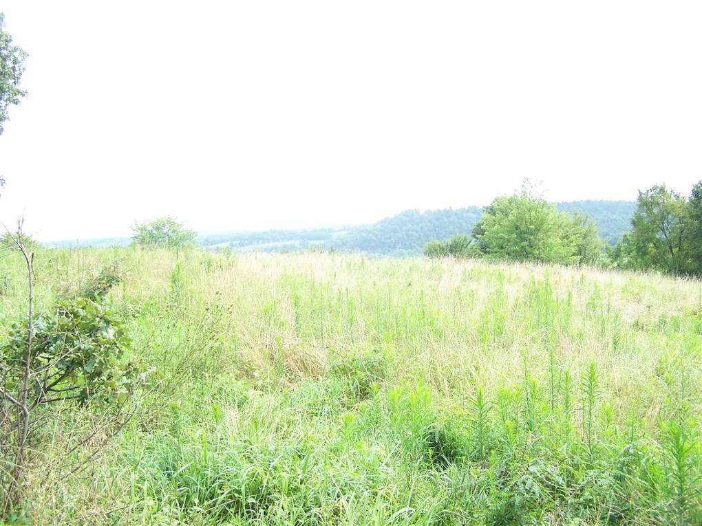 2000 cedar park rd viola ar 72583 land for sale and