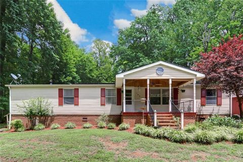 Super Page 3 Rockingham County Nc Real Estate Homes For Sale Home Interior And Landscaping Ologienasavecom