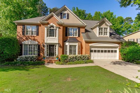 Photo of 7105 Devonhall Way, Duluth, GA 30097