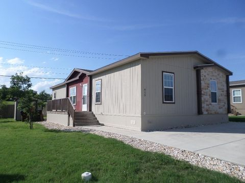 Converse, TX Mobile & Manufactured Homes for Sale - realtor com®