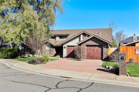 Photo of 835 Cheney Ct, Lodi, CA 95242