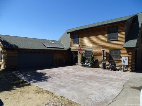 Stallion Springs Ca Single Family Homes For Sale
