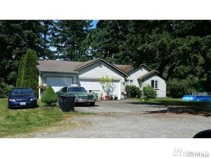 2505 176th St E, Tacoma, WA 98445