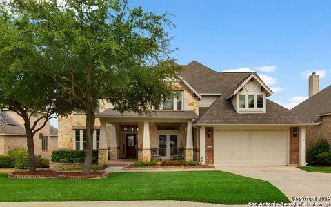 78255 Real Estate & Homes for Sale - realtor com®