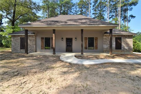 Photo of 8549 Highway 71 N, Dry Prong, LA 71423