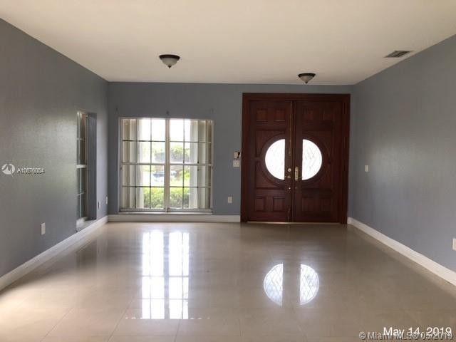 14073 Sw 125th Ave, Miami, FL 33186