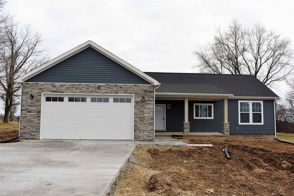 6273 W State Road 48, Bloomington, IN 47404