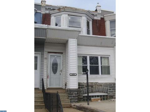 5620 N 15th St, Philadelphia, PA 19141