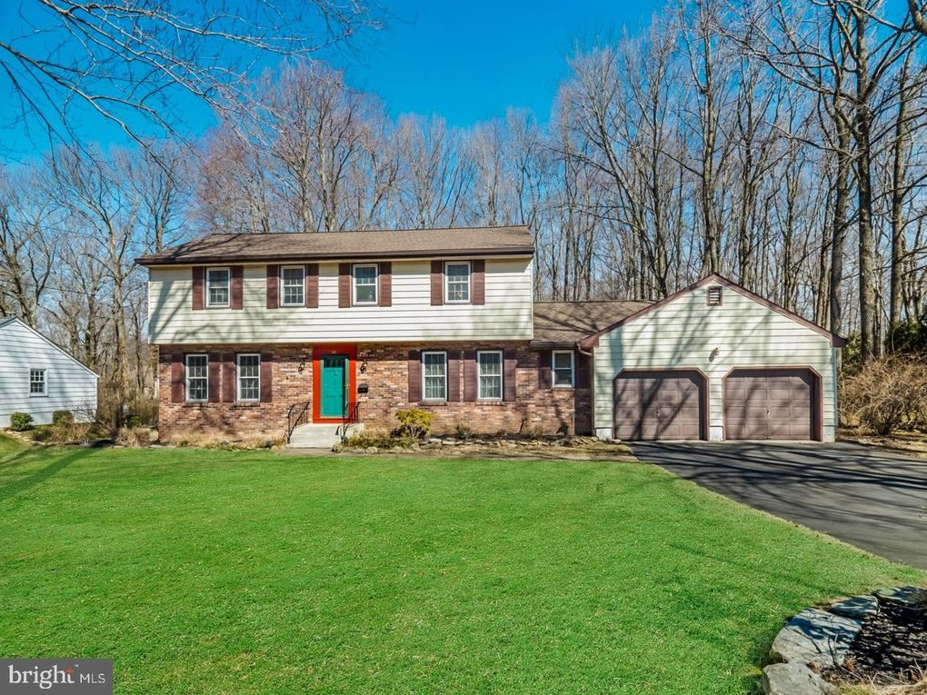 308 Arborlea Ave Yardley, PA 19067