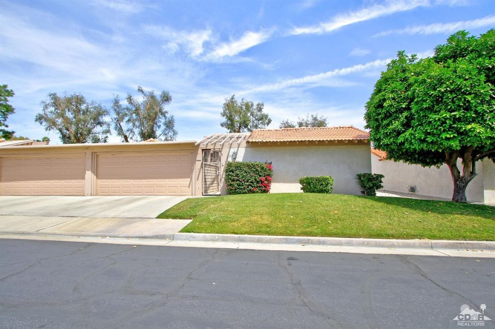 6012 Driver Rd, Palm Springs, CA 92264