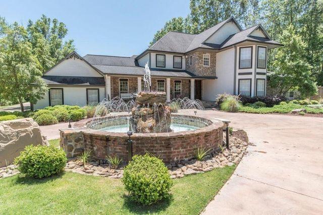 Rental Properties In Starkville Ms