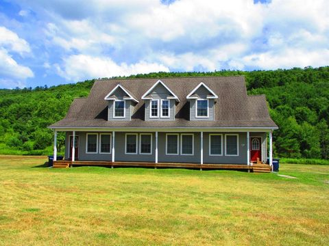 Photo of 1656 State Highway 205, Oneonta, NY 13820