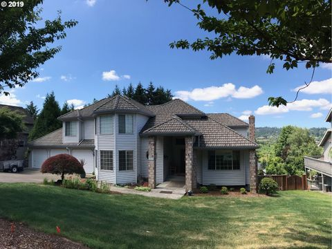 Photo of 10275 Se 147th Ave, Happy Valley, OR 97086