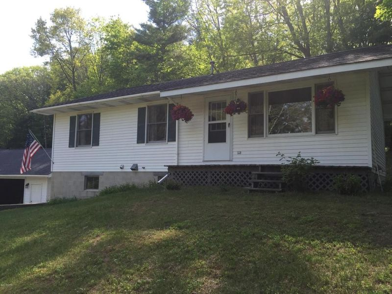 1111 s meyers rd ludington mi 49431 home for sale and real estate listing