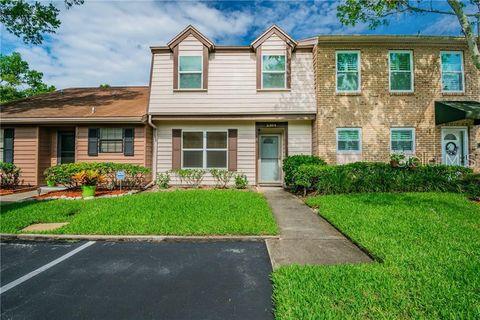 33624 real estate homes for sale realtor com rh realtor com