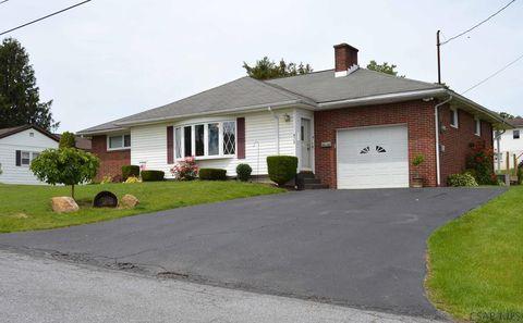 Cambria County, PA Recently Sold Homes - realtor com®