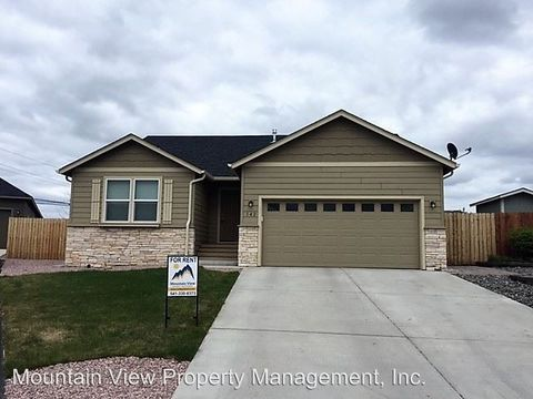 Photo of 142 Sw 33rd Dr, Redmond, OR 97756