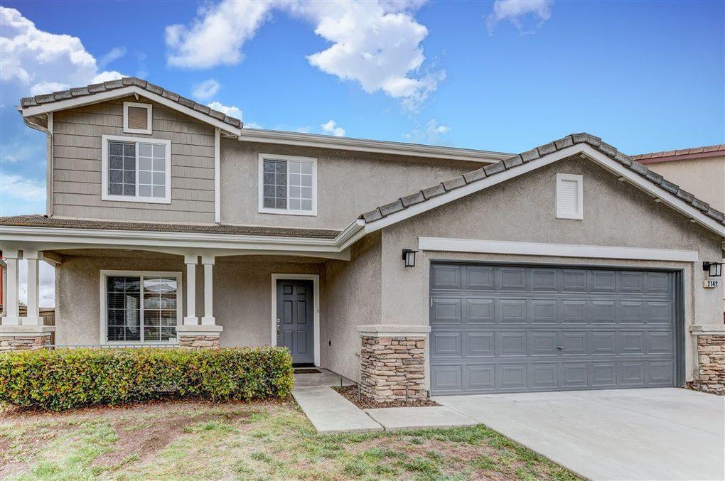 2142 Chateau Ct, Chula Vista, CA 91913