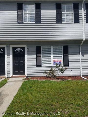 Photo of 1100 Pineland Ave Apt 3 C, Hinesville, GA 31313