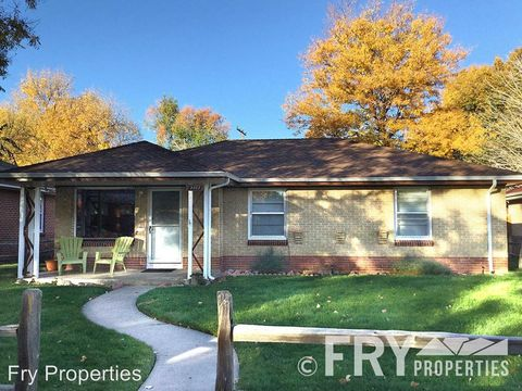 Photo of 3355 S Ogden St, Englewood, CO 80113
