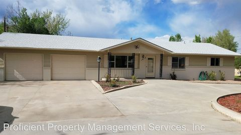 Photo of 1613 Grand Ave, Canon City, CO 81212