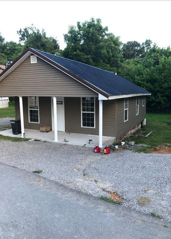 Photo of 46 James Dr, Whitley City, KY 42653