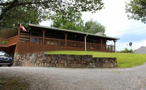 Greene County, TN Recently Sold Homes - realtor com®