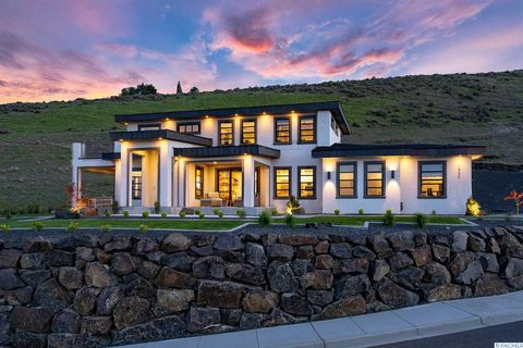Richland, WA Real Estate - Richland Homes for Sale - realtor.com® on slater house plans, slaughter house plans, glessner house plans, provencal house plans,