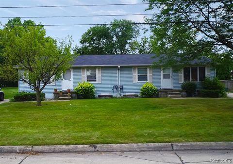 Livonia, MI Multi-Family Homes for Sale & Real Estate