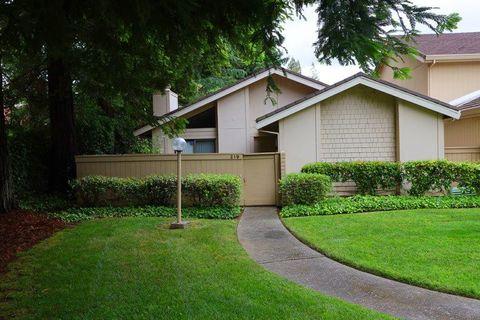 Photo of 219 Hartnell Pl, Sacramento, CA 95825