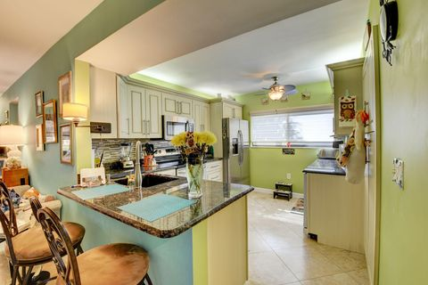 Lakes Of Delray Delray Beach Fl Real Estate Homes For Sale