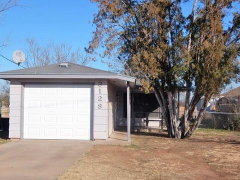 Moriarty San Angelo Tx Real Estate Homes For Sale Realtor Com