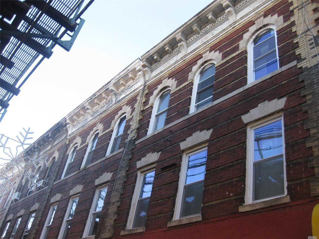 Fulton County Property Records Ny