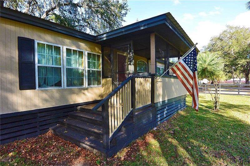 25017 luke st christmas fl 32709 - Homes For Sale In Christmas Fl