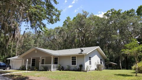 page 2 mims fl real estate homes for sale