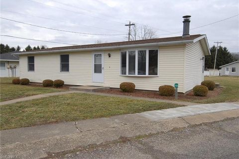 2200 S River Rd # 100, Zanesville, OH 43701