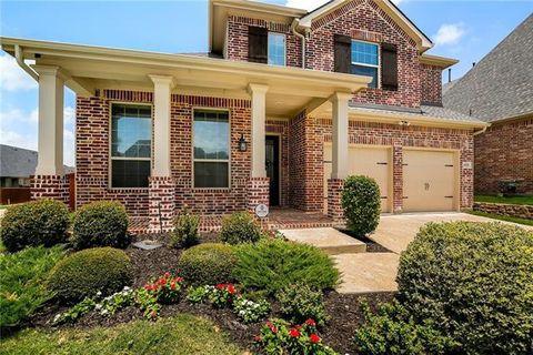 Lantana, TX Open Houses - realtor com®